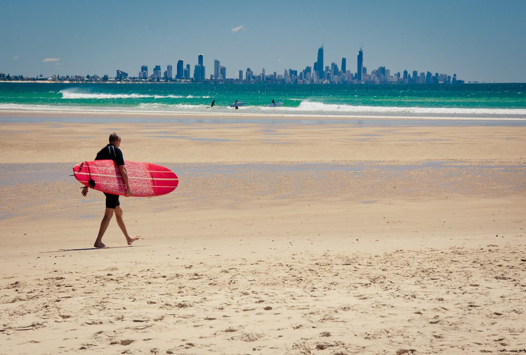How-To-Experience-The-Pleasure-In-Travelling-In-Australia