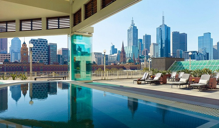 How-To-Find-The-Best-Luxury-Hotels-In-Australia-2019