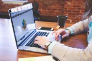 The Top Best Digital Marketing Impact the Business Landscape In Australia 2019