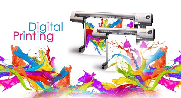 The Top Best Tips To Choose A Good Digital Printing Company In Australia 2019