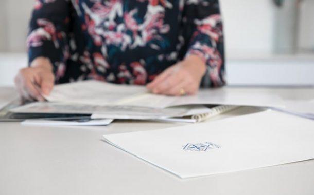 The Top Best End of Australian Life Debate Estate Planning In Australia 2019
