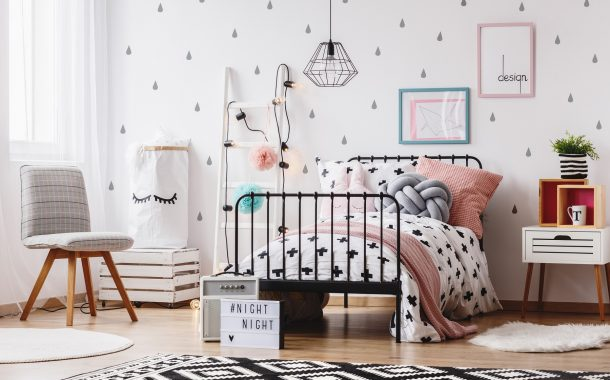 The Top Best Expert Overview of Home Decor Stickers In Australia 2019