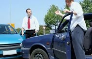 The Top Best Reputed Auto Insurance Companies That You Can Consider In Australia 2019
