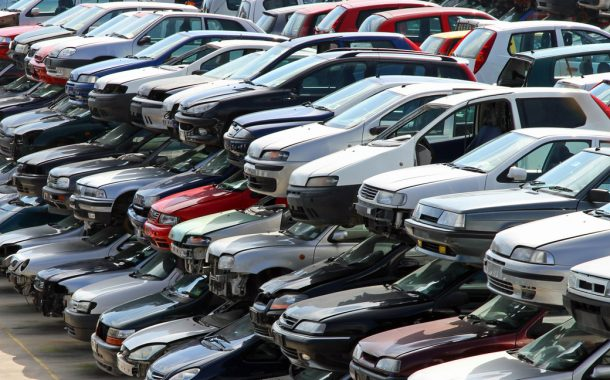The Top Best Salvage Auto Auctions For Getting Cheap Cars In Australia 2019