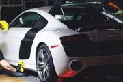 The Top Best Three Auto Detailing Techniques That Can Actually Save You Money In Australia 2019