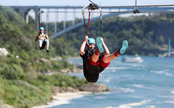 The Top Best Vacation Spots - Travel World Wide In Australia 2019