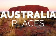 The Top Best Experience the Pleasures Down Under- Travelling In Australia 2019