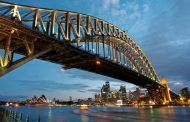 The Top Best  10 Places Not to Be Missed in Australia 2019
