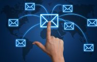The Top Best Innovative Strategies in Increasing Revenue Through Email Marketing In Australia 2019