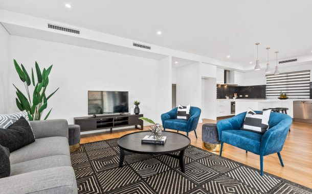 The Top Best  Presentation Tips - Giving Your Home That Competitive Edge In Australia 2019